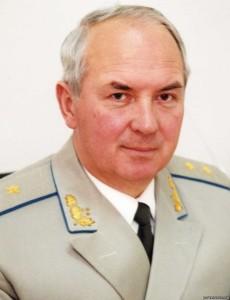 skipalskiy