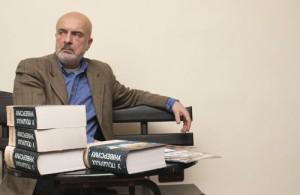 Oleg-Romanchuk
