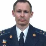 полк Василькевич Віктор