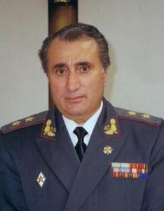 Вілен Мартиросян Фото 2006 року