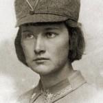 Stepanivna