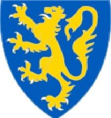 герб ГВК
