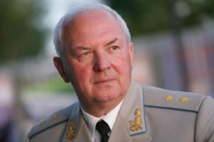 Aleksandr-Skipalskiy