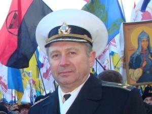 lupakov_evgen