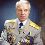 Г. Омельченко