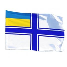flag-vms-ukrainy-2019-268x268
