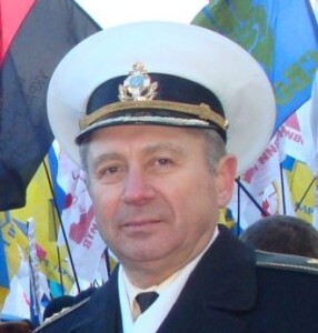 Лупаков