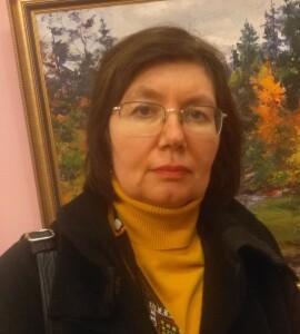 Марина_Соченко